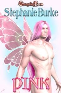 CH-Pink