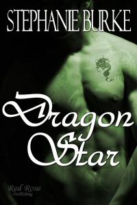 RR-DragonStar