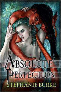 LI-AbsolutePerfection
