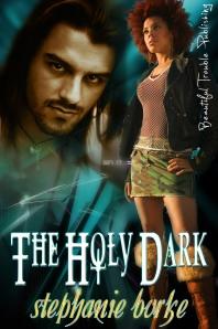 the holy dark TEXT 2 copy