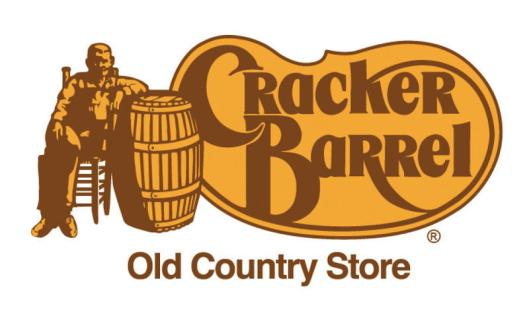 cracker-barrel-logo