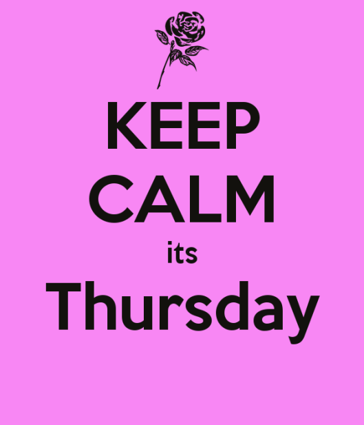keep-calm-its-thursday-9