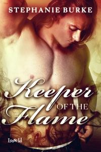 StephanieBurke_KeeperoftheFlame_coverin