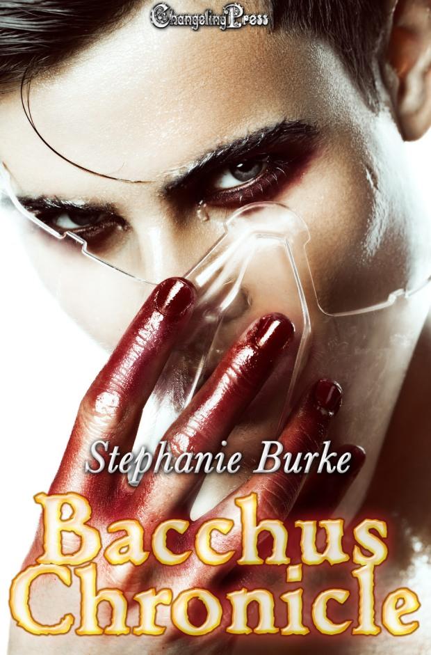 SB_Bacchus_XL
