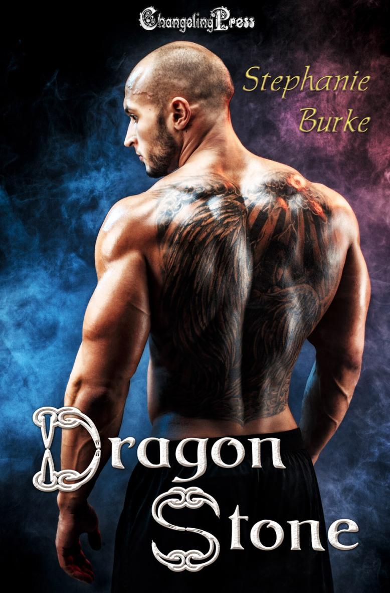 SB_Dragon1_XL
