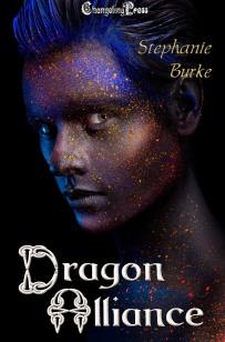SB_Dragon2_XL